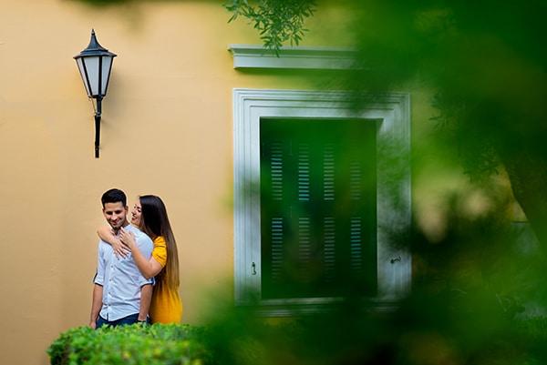 beautiful-engagement-shoot-plaka-athens-_11