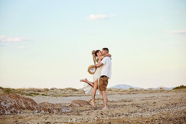 beautiful-prewedding-beach-photoshoot-_02