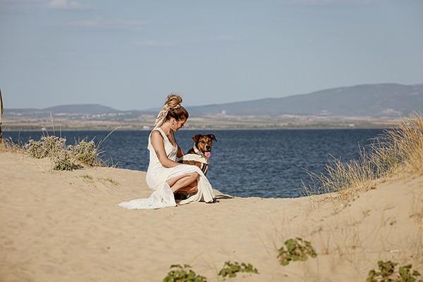 beautiful-prewedding-beach-photoshoot-_03