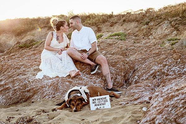 beautiful-prewedding-beach-photoshoot-_07