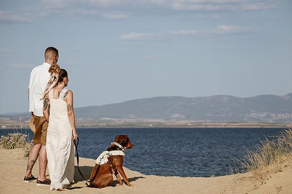 beautiful-prewedding-beach-photoshoot-_10