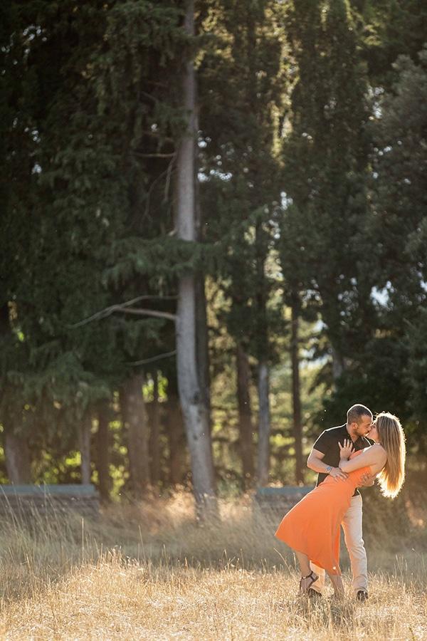 beautiful-prewedding-shoot-nature-_01x
