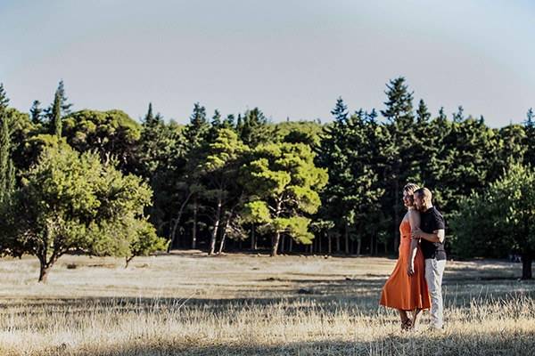 beautiful-prewedding-shoot-nature-_02