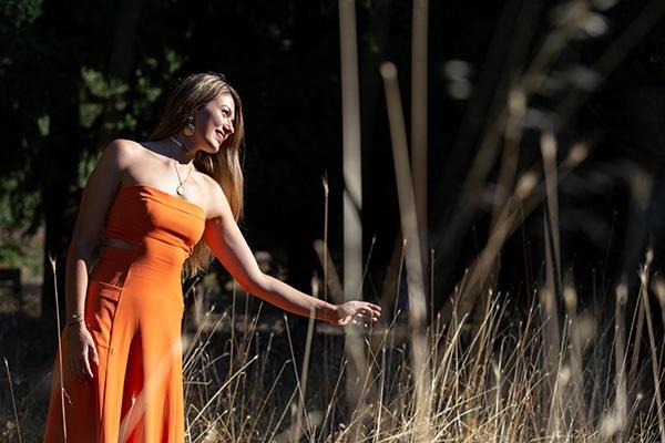 beautiful-prewedding-shoot-nature-_04