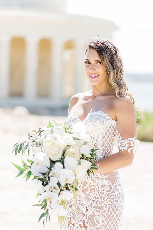 beautiful-spring-wedding-kefalonia-olive-branches-white-flowers-_02x