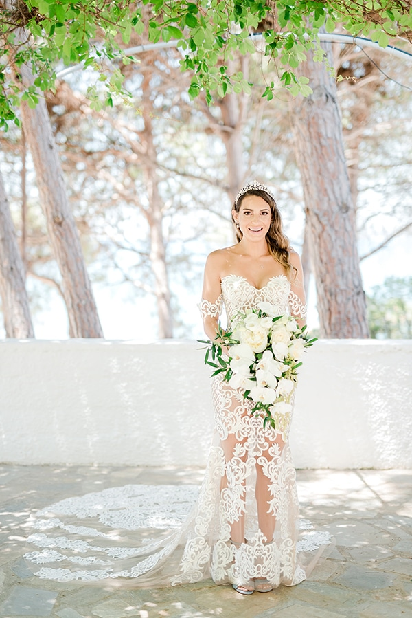 beautiful-spring-wedding-kefalonia-olive-branches-white-flowers-_09