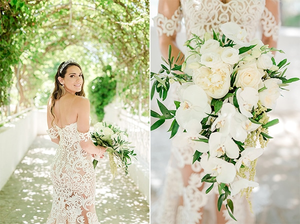 beautiful-spring-wedding-kefalonia-olive-branches-white-flowers-_09A