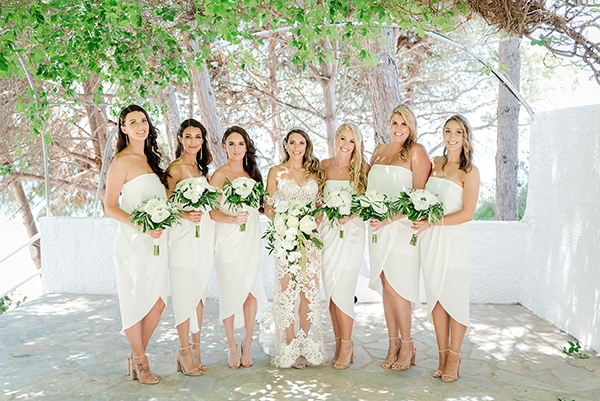 beautiful-spring-wedding-kefalonia-olive-branches-white-flowers-_09x