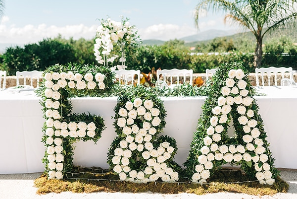 beautiful-spring-wedding-kefalonia-olive-branches-white-flowers-_18