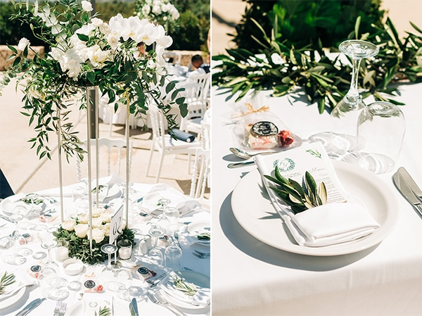 beautiful-spring-wedding-kefalonia-olive-branches-white-flowers-_19A