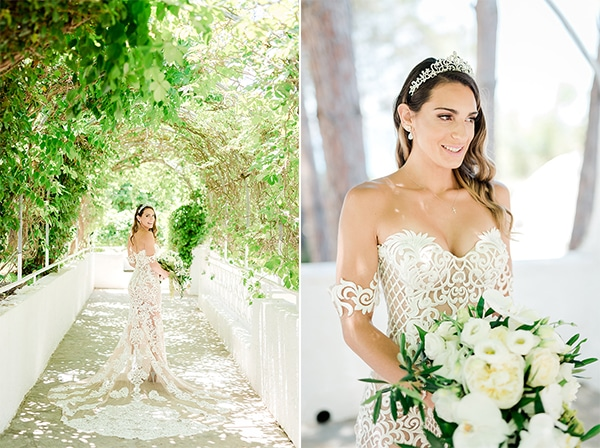 beautiful-spring-wedding-kefalonia-olive-branches-white-flowers-_21A