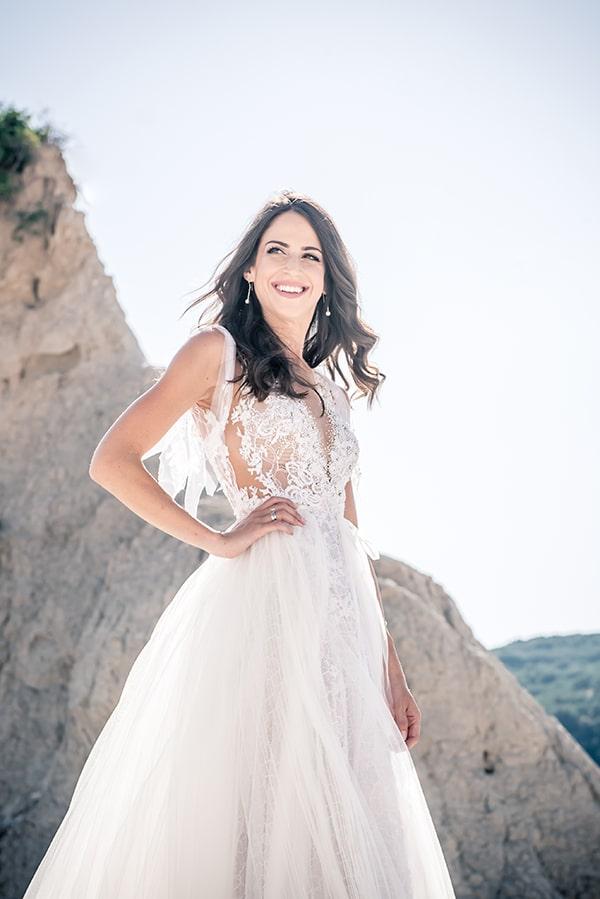 beautiful-summer-wedding-chania-crete-pampas-grass-burgundy-hues-_02