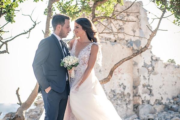 beautiful-summer-wedding-chania-crete-pampas-grass-burgundy-hues-_02x