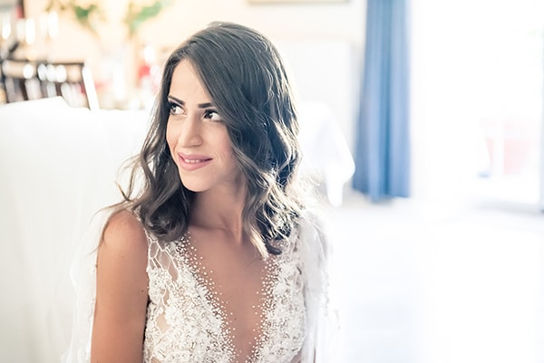 beautiful-summer-wedding-chania-crete-pampas-grass-burgundy-hues-_06