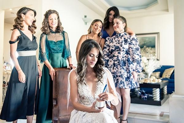 beautiful-summer-wedding-chania-crete-pampas-grass-burgundy-hues-_07
