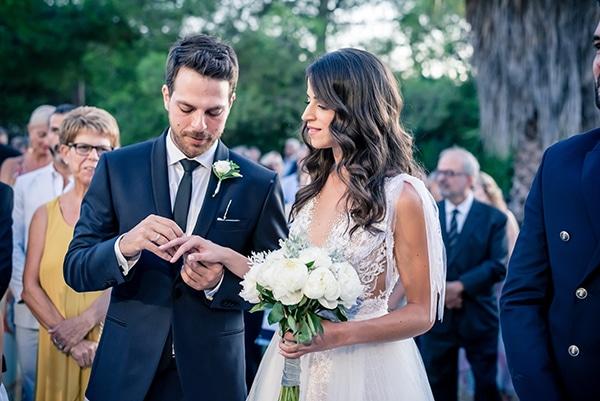 beautiful-summer-wedding-chania-crete-pampas-grass-burgundy-hues-_12