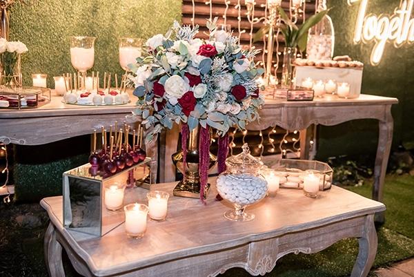 beautiful-summer-wedding-chania-crete-pampas-grass-burgundy-hues-_14