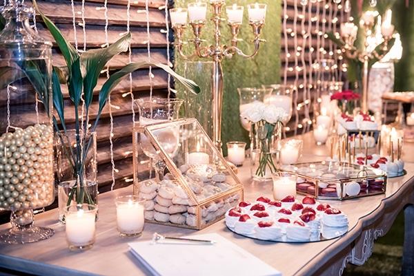 beautiful-summer-wedding-chania-crete-pampas-grass-burgundy-hues-_16