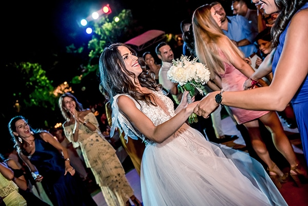 beautiful-summer-wedding-chania-crete-pampas-grass-burgundy-hues-_16x