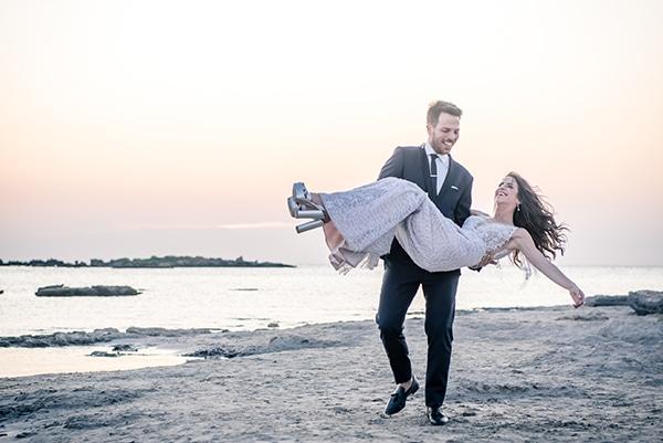 beautiful-summer-wedding-chania-crete-pampas-grass-burgundy-hues-_18