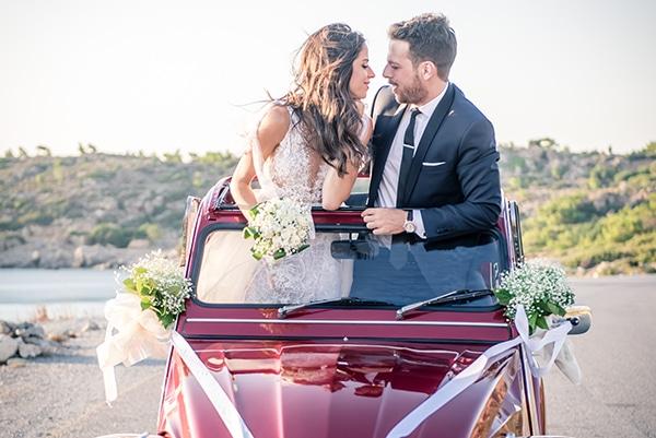 beautiful-summer-wedding-chania-crete-pampas-grass-burgundy-hues-_19