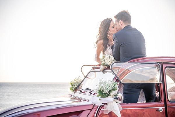 beautiful-summer-wedding-chania-crete-pampas-grass-burgundy-hues-_20
