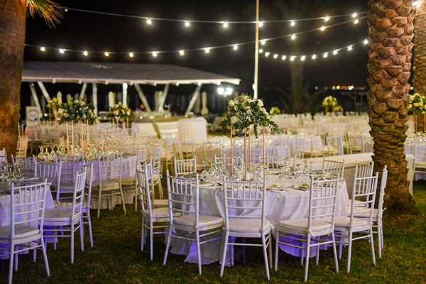 beautiful-summer-wedding-larnaca-string-lights-white-hues-_34