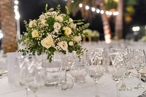 beautiful-summer-wedding-larnaca-string-lights-white-hues-_35