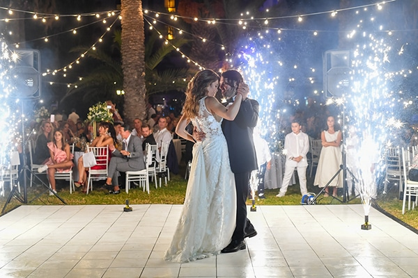 beautiful-summer-wedding-larnaca-string-lights-white-hues-_38x