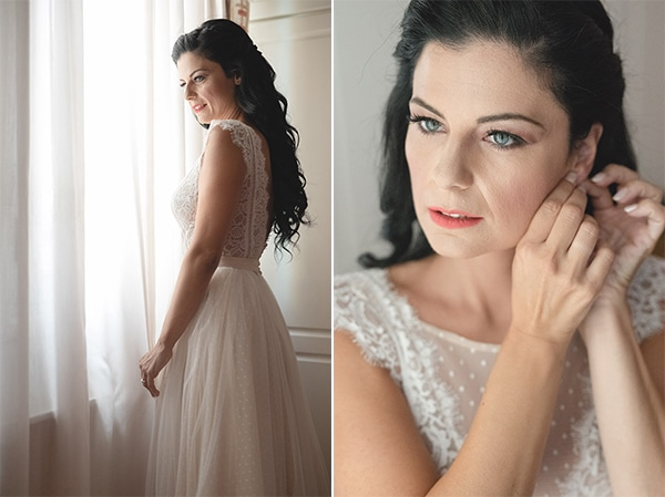 beautiful-summer-wedding-patra-_07A