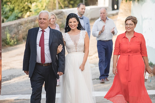 beautiful-summer-wedding-patra-_10