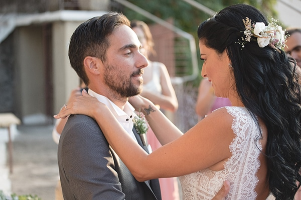 beautiful-summer-wedding-patra-_11