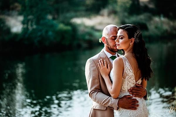 beautiful-summer-wedding-white-roses_02