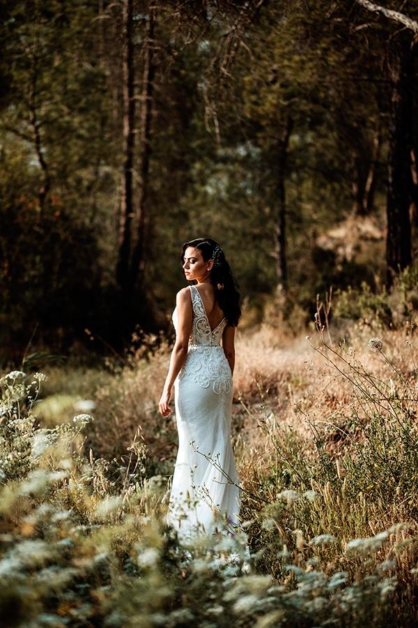beautiful-summer-wedding-white-roses_02x