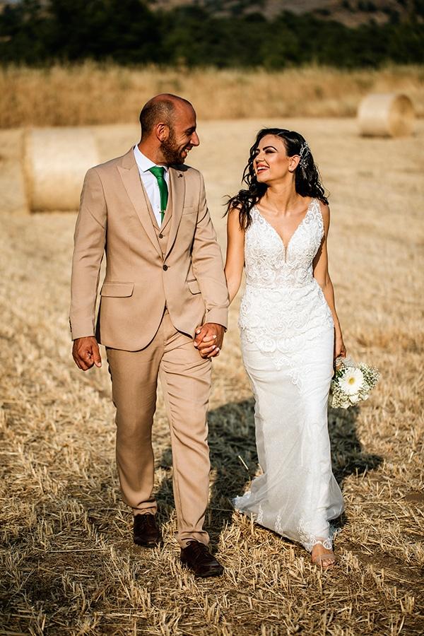 beautiful-summer-wedding-white-roses_04x