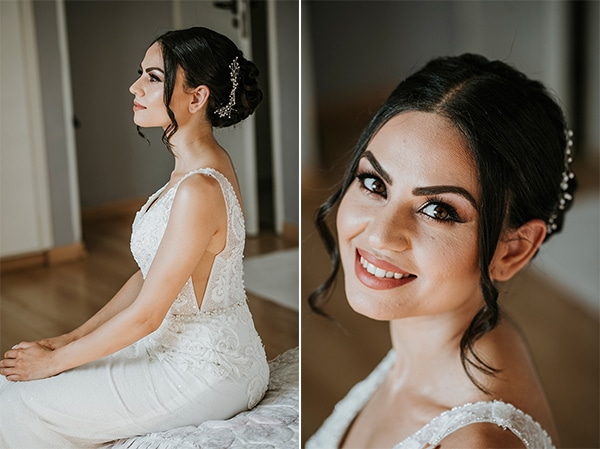 beautiful-summer-wedding-white-roses_06A