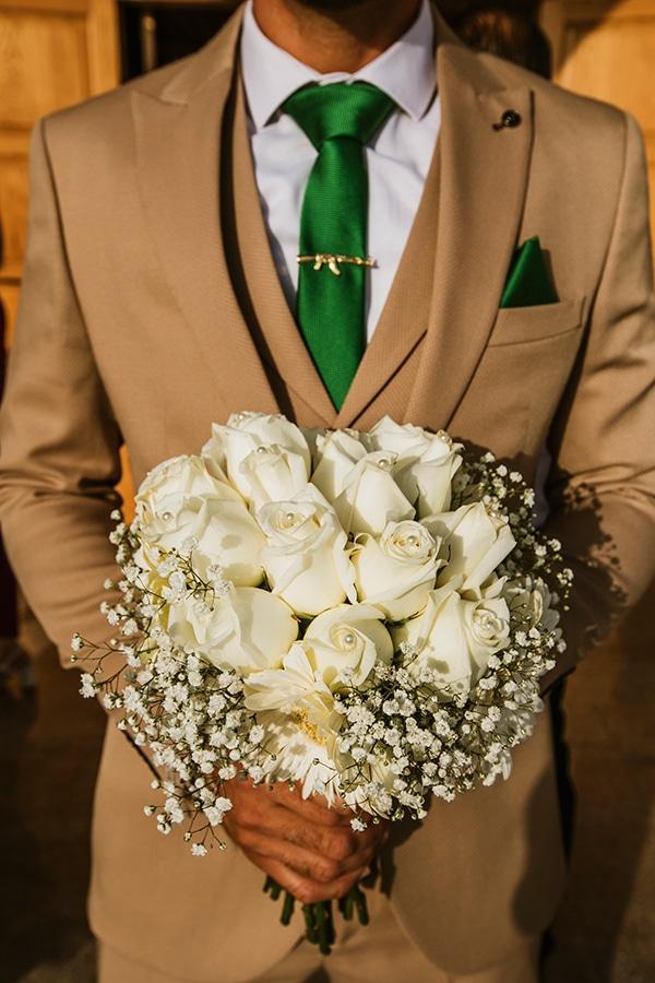 beautiful-summer-wedding-white-roses_08