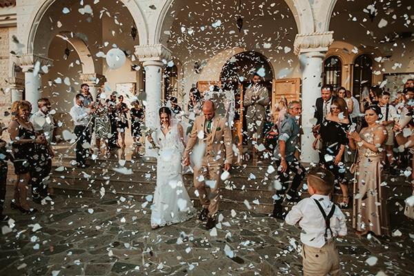 beautiful-summer-wedding-white-roses_12x