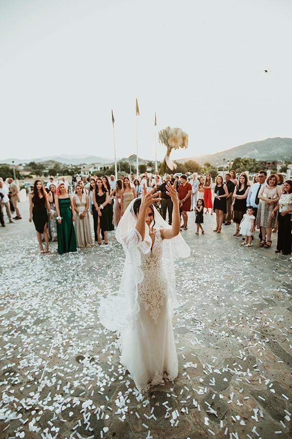 beautiful-summer-wedding-white-roses_14
