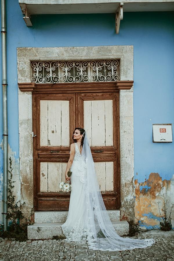 beautiful-summer-wedding-white-roses_15