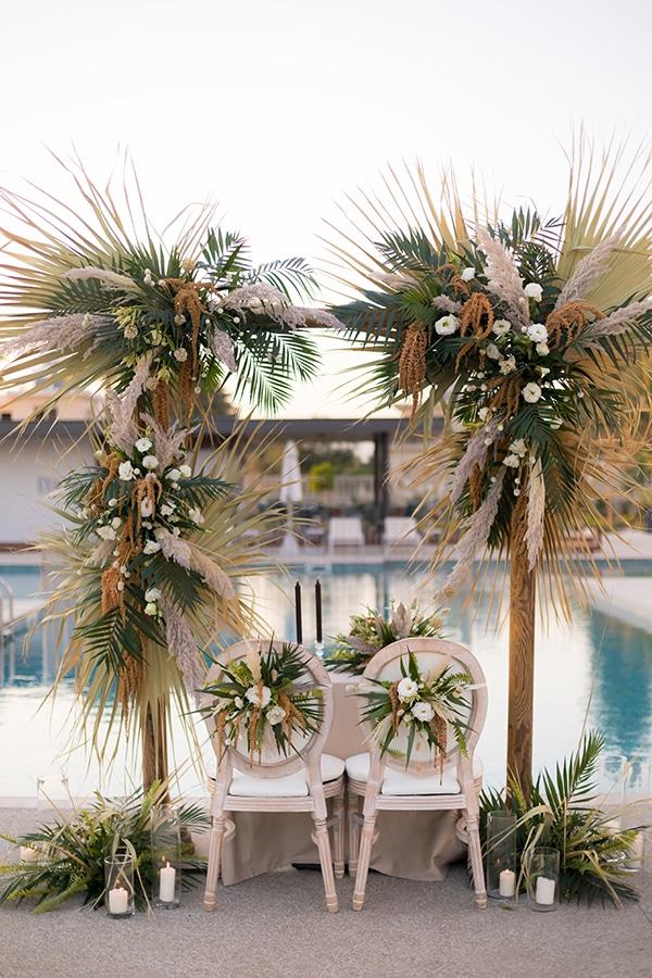 bohemian-civil-wedding-ideas-decoration-_01