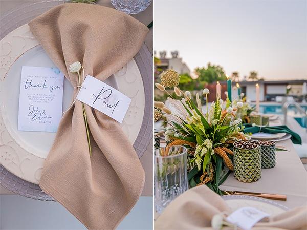 bohemian-civil-wedding-ideas-decoration-_02A