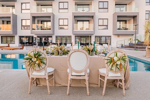 bohemian-civil-wedding-ideas-decoration-_04