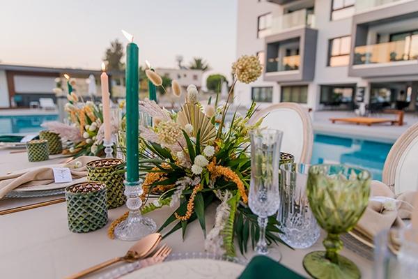 bohemian-civil-wedding-ideas-decoration-_05