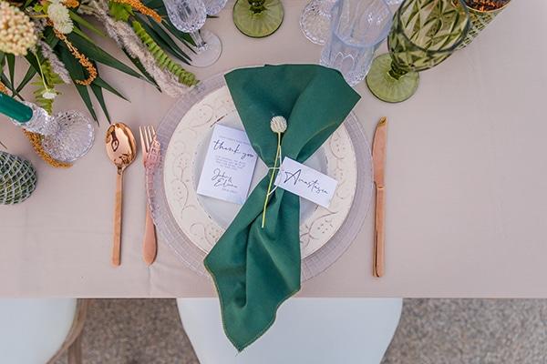bohemian-civil-wedding-ideas-decoration-_06