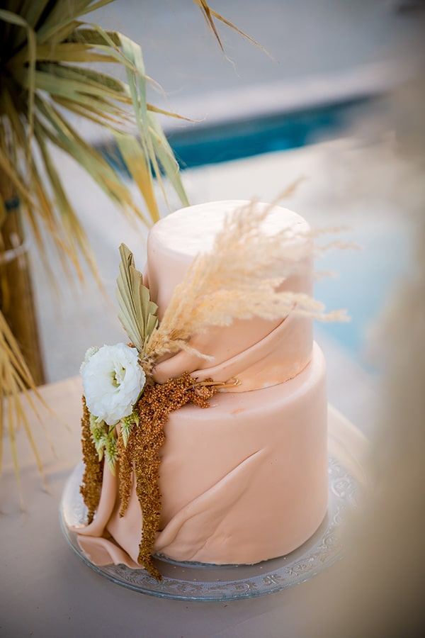 bohemian-civil-wedding-ideas-decoration-_06x