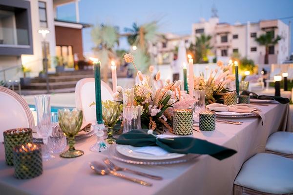 bohemian-civil-wedding-ideas-decoration-_09