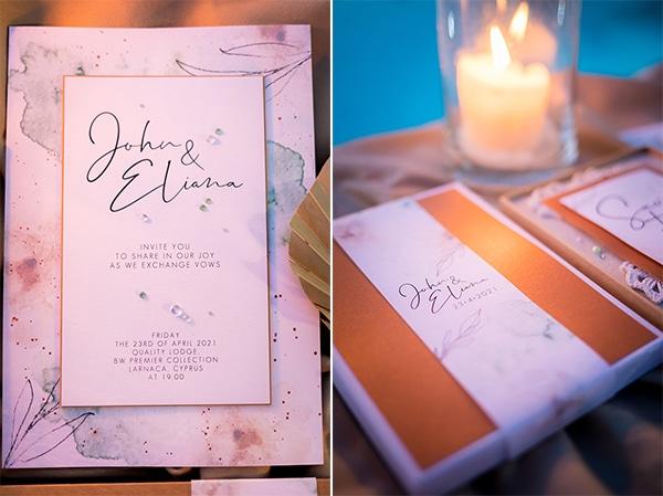 bohemian-civil-wedding-ideas-decoration-_09A
