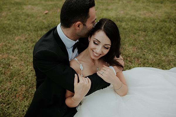 destination-wedding-fairy-lights-elegant-details-_01