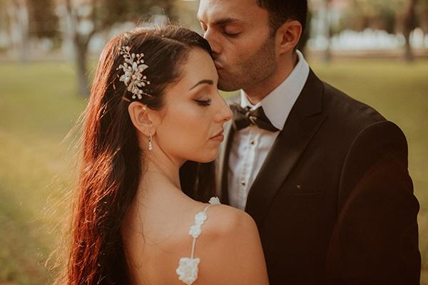 destination-wedding-fairy-lights-elegant-details-_02